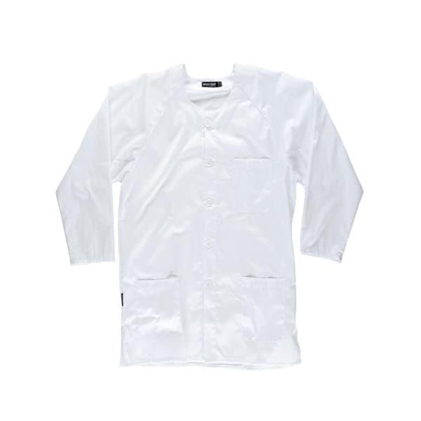 B9410 Branco