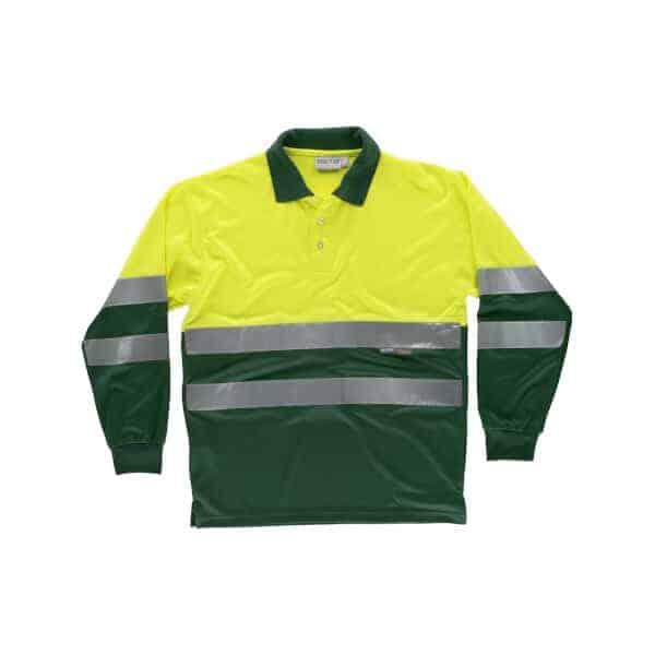 C3870 Verde