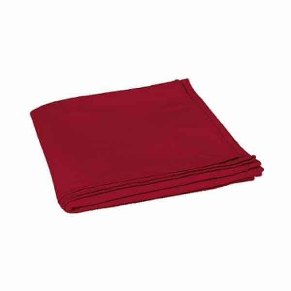 CRAWL Vermelho