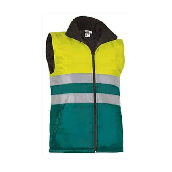 HIGHWAY Amarelo-Verde