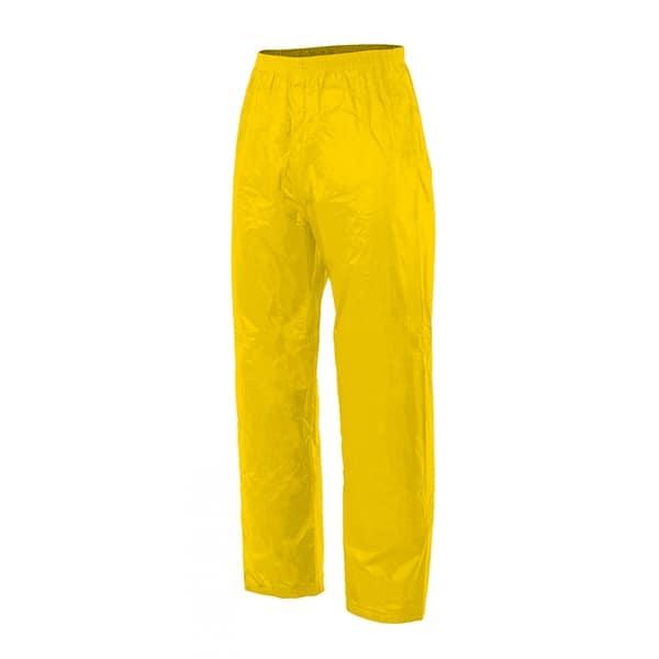 P188 Amarelo