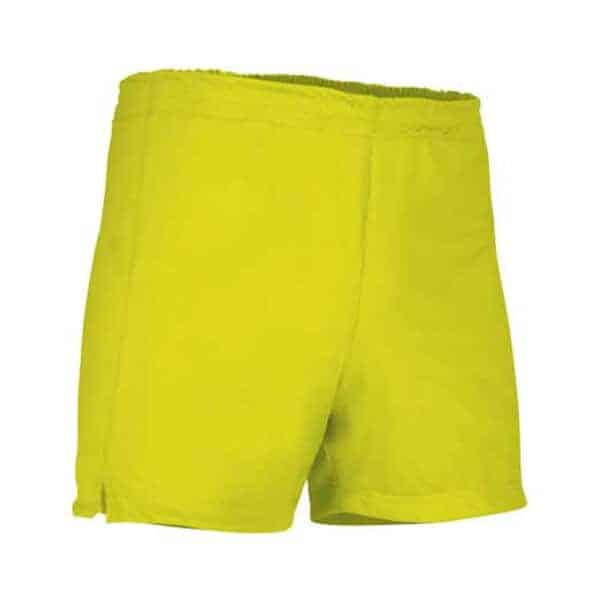 COLLEGE Amarelo