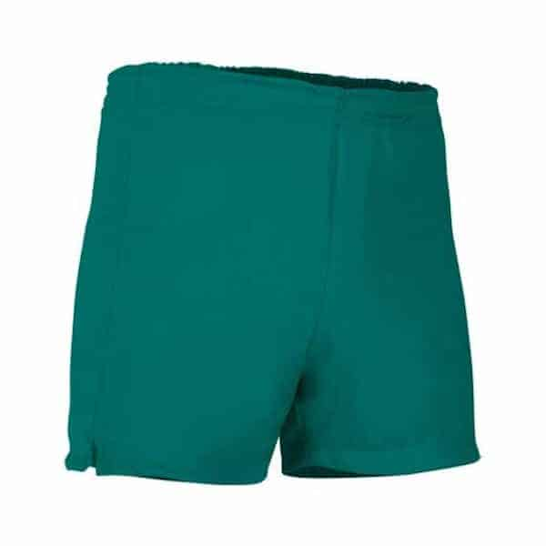 COLLEGE Verde