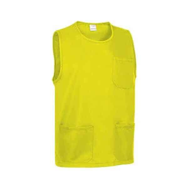COSTA Amarelo