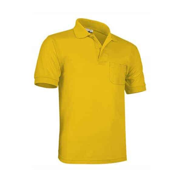 HAWK Amarelo