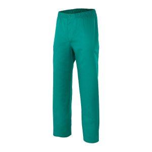 Calça P336 Verde