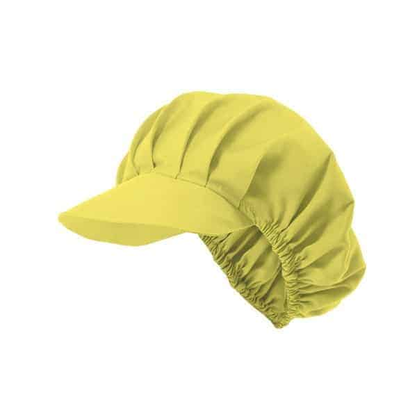 404004 Amarelo Claro