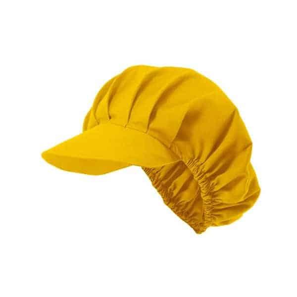 404004 Amarelo