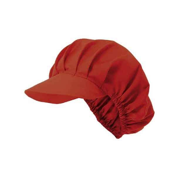 404004 Vermelho